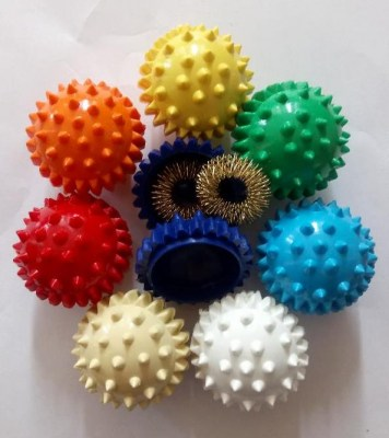 ball_ring_add_1.jpg