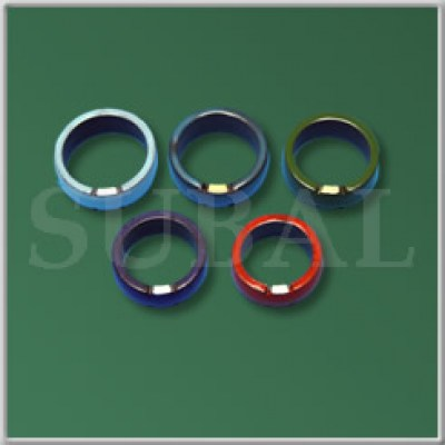coll_rings_m